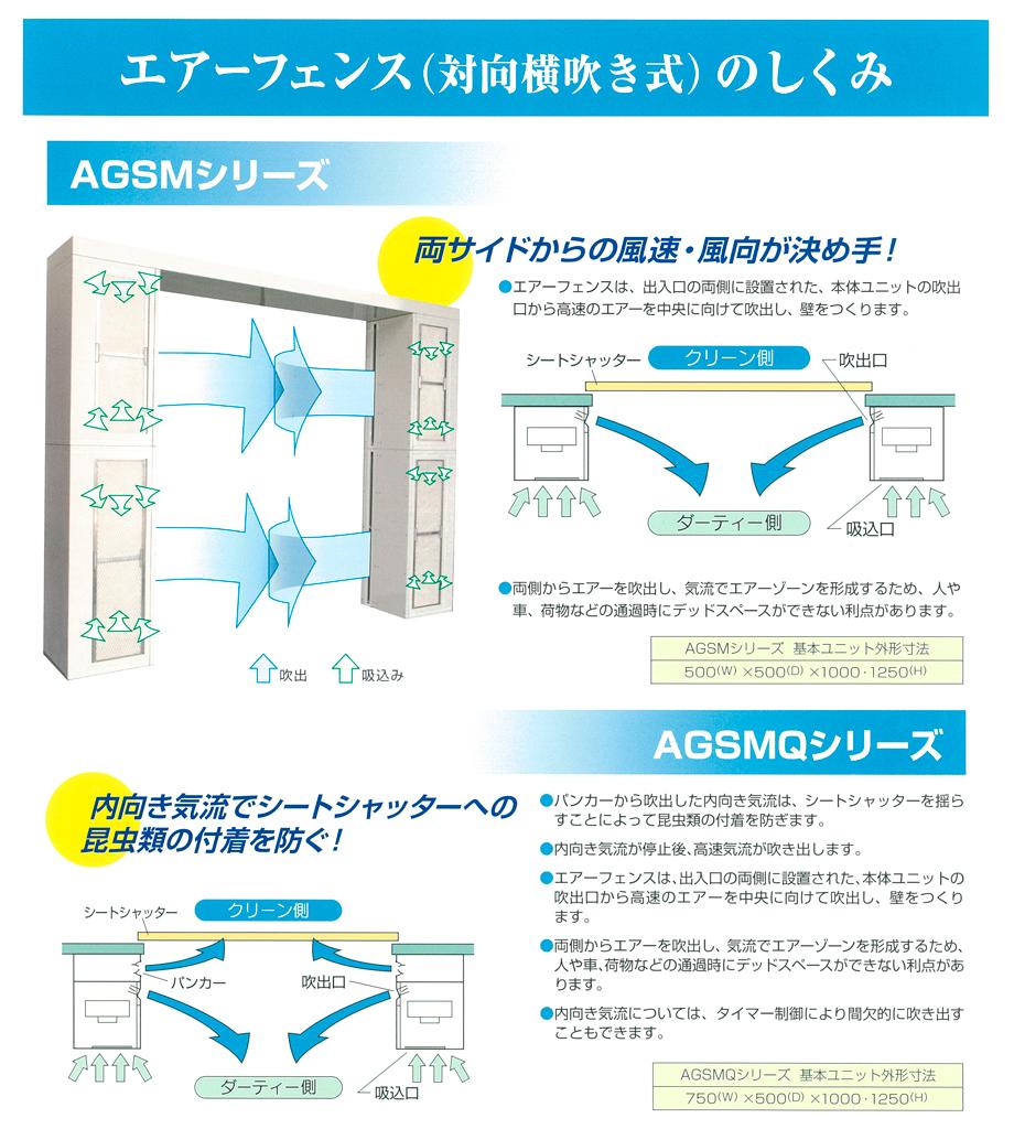 agsm-2