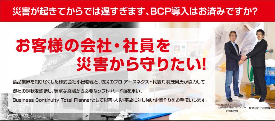 bcp_1