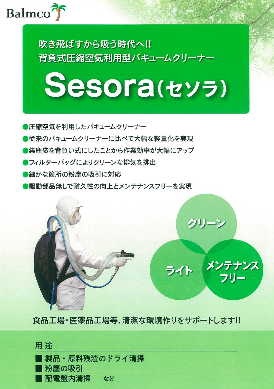 sesora_01